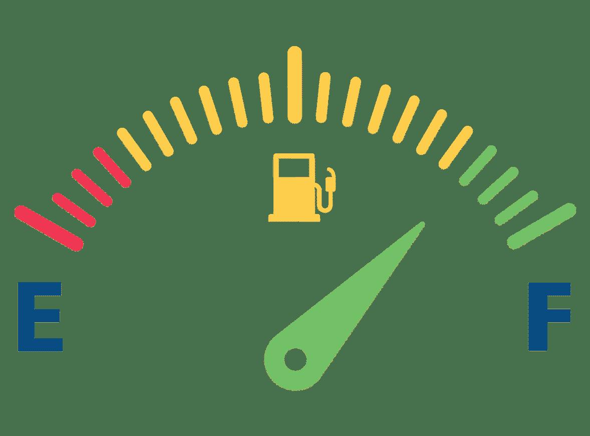 monitorizare consum