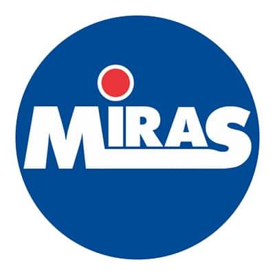 Miras International